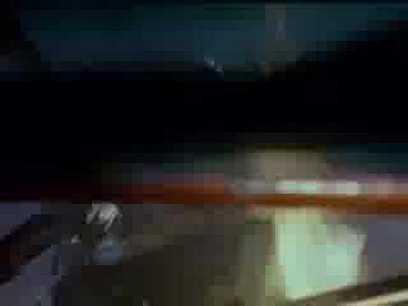 Aliens Trailer | Internet Marketing | Scoop.it
