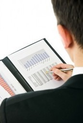 Evaluate Your Business in 2013 Before Planning 2014   Business Planning   Scoop.it