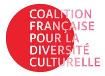 Pour l'inclusion de la Culture dans l'agenda du développement des Nations Unies pour l'après 2015 | MusIndustries | Scoop.it