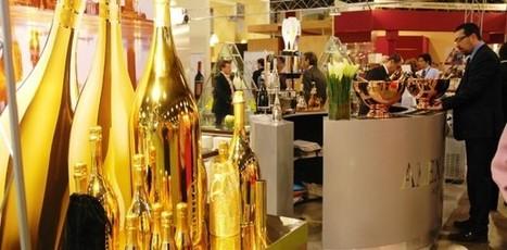 E' a Verona anche Sol, il più grande salone dell'olio extravergine d ... | Comunikafood - marketing food 2.0 | Scoop.it