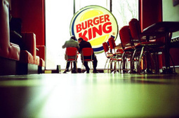 Burger King : 1200 postes en 2014 | Century21 Immo Pro Bordeaux | Ouvrir ou reprendre un commerce | Scoop.it