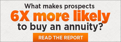 Captive insurance companies: An ERM tool to consider - Insurance News Net | iMPACT Insurance Marketing | Scoop.it