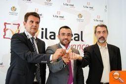 Vila-real lanzará en septiembre el real, la moneda social y solidaria que ayudará a las personas y la economía local | Monnaies En Débat | Scoop.it