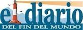 El Diario del Fin del Mundo - La Feria Zonal de Ciencia y Tecnología se desarrollará hoy en Ushuaia | Asociación Manekenk | Scoop.it