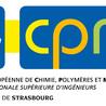 ECPM Strasbourg