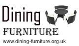 Modern Dining Furniture - Dining Furniture   Dining Room Furniture   Scoop.it