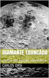 Carlos Orsi: Autopublicando ficção científica para Kindle   Ficção científica literária   Scoop.it