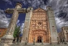 Mexico Tour & Travels – Google+ - Valladolid is located right between the two most important…   North America Shuttle Transfer   Scoop.it