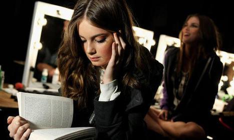 I 10 libri più belli usciti nel 2013: i migliori romanzi stranieri | Editoria, libri, letteratura | Scoop.it