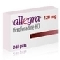 Buy Allegra Fexofenadine 120mg Tablet Online   3G Chemist - An Online Drug and Medication Store   Scoop.it