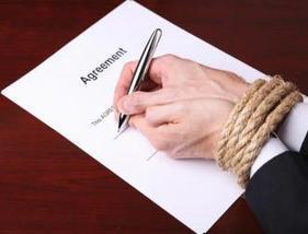 Employee Disengagement Starts With the Job Offer | Human Resources Management | Scoop.it