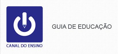 5 sites gratuitos para criar e publicar livros digitais | Canal do Ensino | Guia Gratuito de Educação | E-Vila | Scoop.it