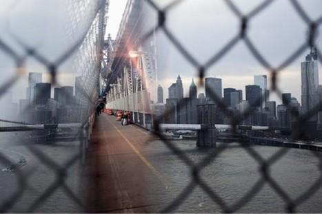 Rivisa: NYC & EST | Rivisa - cercados, verjas y puertas | Scoop.it