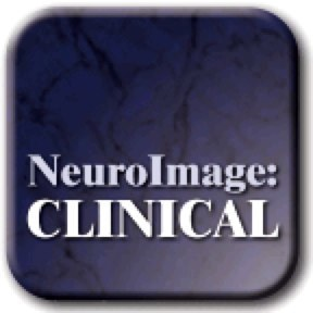 NeuroImage: Clinical | Copyright & Fair Use | Scoop.it