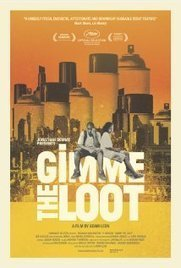 Download Gimme the Loot Movie | Movies Home | Watch Movies Download Full Entertainment Movies | Scoop.it