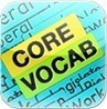Charlie Browne Company » AWL Builder | EFL Vocabulary Teaching and Learning | Scoop.it