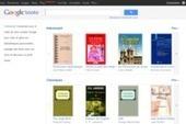 Top 10 sites pour télécharger des ebooks francophones - Aldus - depuis 2006 | Emi Edition | Scoop.it