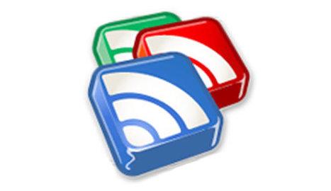 Google Reader : nouveau design et fusion en vue avec Google+ | Social Media Curation par Mon Habitat Web | Scoop.it