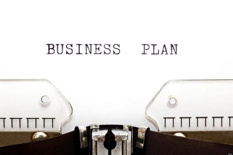 Running a Non-Profit vs. Running a Company | Social Media and Non-Profit | Scoop.it