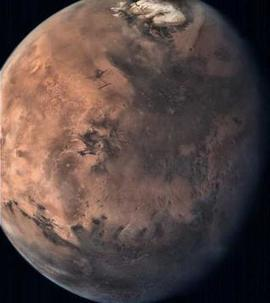 NASA, India join hands for astrobiology mission   More Commercial Space News   Scoop.it