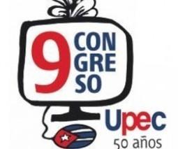 La prensa cubana precisa actualización inmediata   Cubadebate   Periodismo en Red   Scoop.it