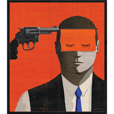 The Science of Gun Violence and Gun Control in the U.S. - Scientific American   Sustain Our Earth   Scoop.it