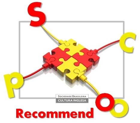SBCI SCOOP - CEYE2 Recommend | CE2 | Scoop.it