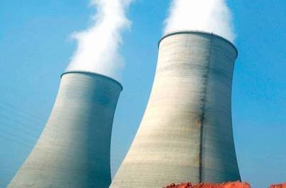 UAE signs six deals for uranium supply in 2012 | environment friendly energies | Scoop.it