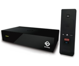 Boxee TV now available for $99, includes three months of free 'No Limits' cloud-based DVR | Gear and gadgets | Scoop.it