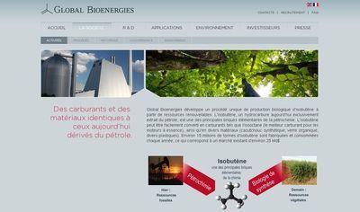 Une PME française veut devenir le Microsoft du plastique végétal   Croissance PME   Scoop.it