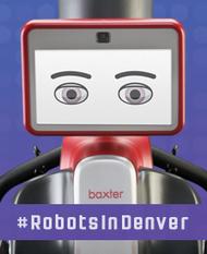 Robot Revolution exhibit |Denver Museum of Nature and Science | Cultibotics | Scoop.it
