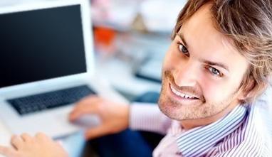 ¿En qué invierten el tiempo los profesionales del Social Media? - Puro Marketing | All Social | Scoop.it