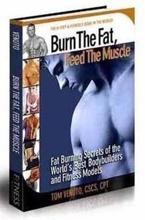 Muscle Building Supplements | www.globalwealthtrade.com | Scoop.it