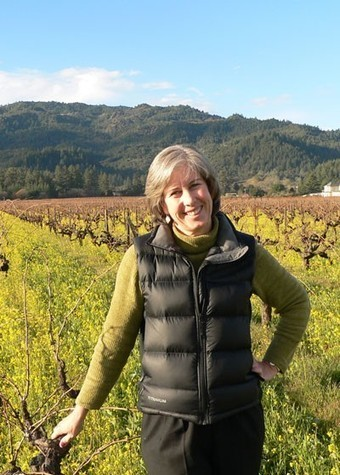 Jefford on Monday: Sexing the Signature | Vitabella Wine Daily Gossip | Scoop.it