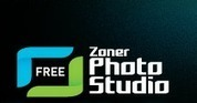 Get free Zoner Photo Studio 14: managing, editing, and sharing pictures - Library tips - free soft - aplications - giveaways - TECHTIPLIB.COM | Zoner photo studio 14 | Scoop.it