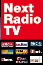 BFMTV pèse désormais plus que RMC | DocPresseESJ | Scoop.it