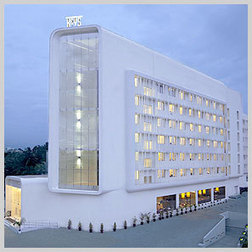 Budget Hotels in Bangalore, Business Hotels in Bangalore - Keys Hotel Hosur Road | Keys Hotels | Scoop.it