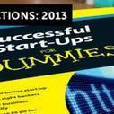 6 Trends Startups Must Cope With In 2013 - From Paul Kedrosky | StratIQ - Startups | Scoop.it