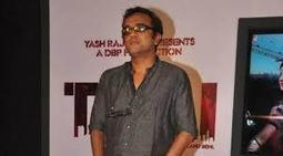Dibakar Banerjee, nine other filmmakers return national award to protest rising intolerance | Online News | Scoop.it