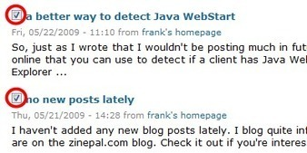 How It Works | Zinepal | Web 20工具與教學 | Scoop.it