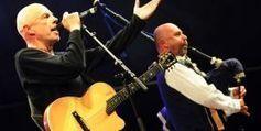 Festival de Cornouaille : hymne à la Bretagne | Remue-méninges FLE | Scoop.it