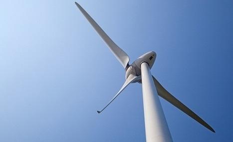 IKEA Opens Its Own Wind Power Farm In Sweden | EarthTechling | Energy & Renewables | Scoop.it