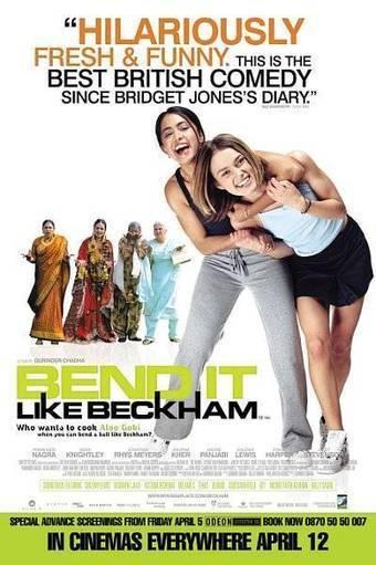 affiche-anglaise-joue-la-comme-beckham_51cba6bb398e0.jpg (Image JPEG, 400x601 pixels) | Joue-la comme Beckham | Scoop.it