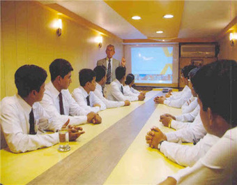Best Hotel Management College: Opportunities of Hotel Management Graduate Abroad | Best Hotel Management College | Scoop.it