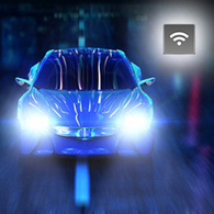 Gemalto showcases connected car solutions at Detroit Telematics - M2M World News (press release) | Internet of things | Scoop.it