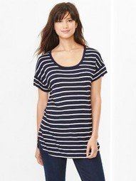 Olivia's Love for the Stripes! | World of Fashion!! | Scoop.it