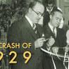 Stock Market Crash of 1929 (AV)