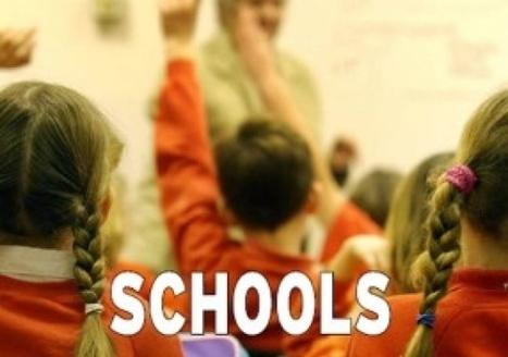 School library support team gets the chop - Hemel Gazette | SchoolLibrariesTeacherLibrarians | Scoop.it