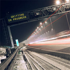 Winter Driving Tips | Driving Advice and Information | Road Safety | RoSPA | ApocalypseSurvival | Scoop.it
