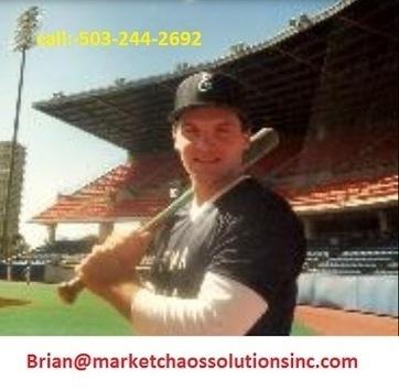 Brian Hoshowski - Google+   Brian Hoshowski   Financial Services   Scoop.it
